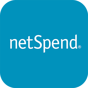 netspend login